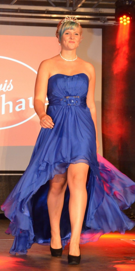 evi s modehaus damenmode herrenmode festmode anl sse. Black Bedroom Furniture Sets. Home Design Ideas